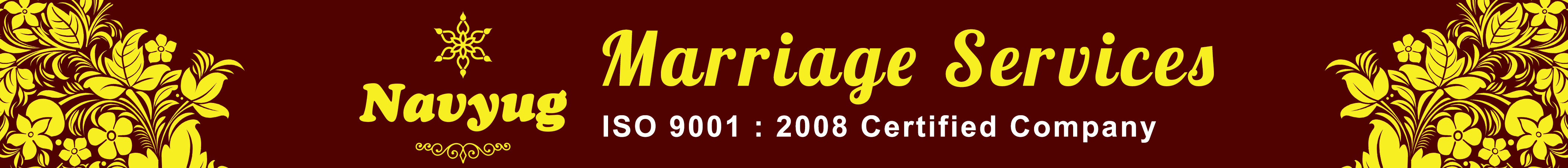 Govt marriage registration certficate pune pimpri chinchwad marriage registration certificate in pune pimpri chinchwad yelopaper Image collections